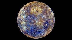 mercury.budha