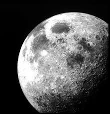 moon.chandra